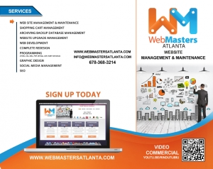 webmasters-outsite