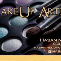 Business_Card_makeup_artist