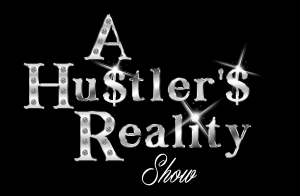 ahustler_reality2