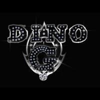 dinoG