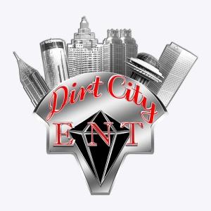 dirtcity