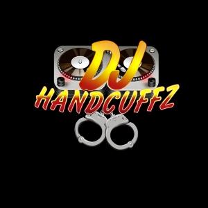 djhandcuffz_logo