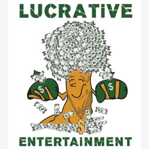 lucrative_ent