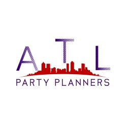 ATL Party Planners