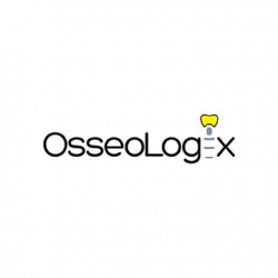 OsseoLogix