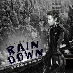 rain_down