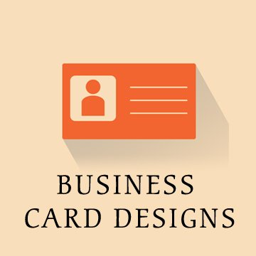 business_card_design_print_services_gwinnett_norcross_ga