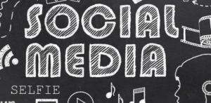 Social Media Marketing Atlanta GA