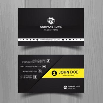 dark-modern-business-card_1035-3560-1