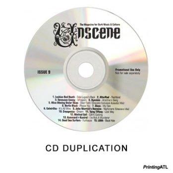 cd_duplication_services_atlanta_ga