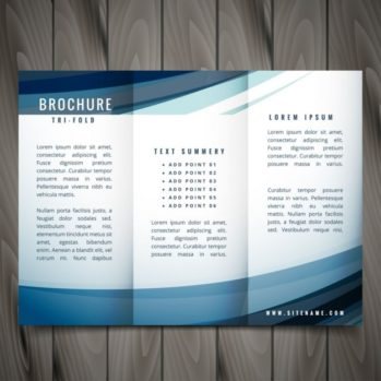 dark-blue-trifold-with-waves_1017-934
