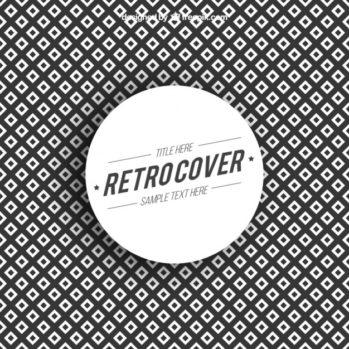 retro-geometric-cover_23-2147510458