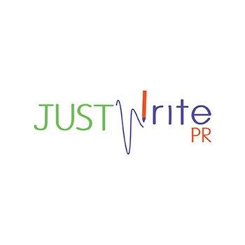 JustWrite PR