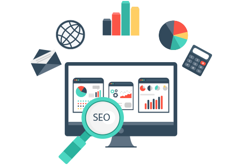 Atlanta Google SEO Strategy for medical industry