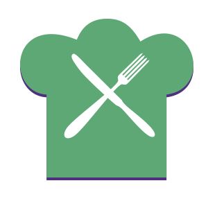 Resturants website design