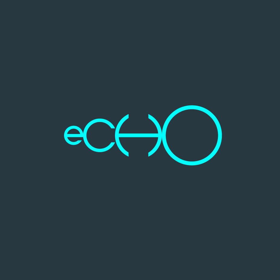 Extreme Metaphors Logo Designs